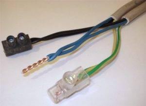 Экспертный обзор всех существующих вариантов соединения проводов — от скрутки до пайки и клеммного зажима