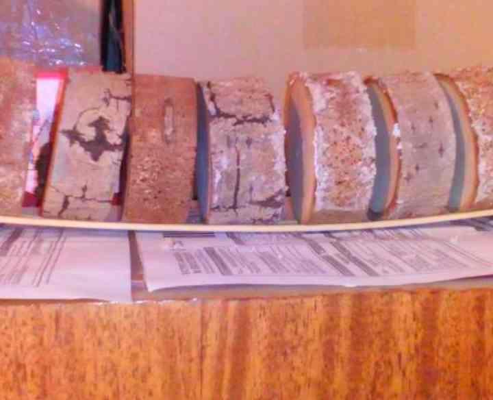 Способы сушки древесины. как правильно высушить древесину, чтобы в ней не образовались трещины