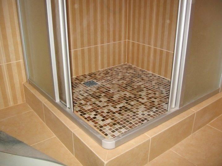 Профиль для плитки (29 фото): металлические модели из нержавеющей стали для керамической и кафельной плитки, угловые наружные и внутренние профили