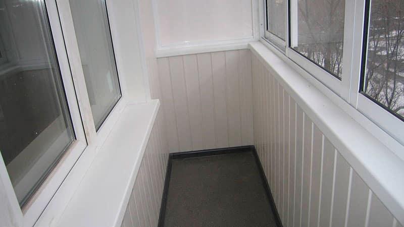 Подоконник на балконе своими руками: фото, видео инструкция подоконник на балконе своими руками: фото, видео инструкция