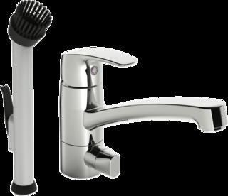 Как выбрать смеситель для ванной: лучшие производители по соотношению «цена-качество» — топ-11 популярных и надежных
