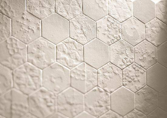 Гауди плитка в интерьере – коллекции гауди, сан ремо и доминикана, напольная и настенная плитка, отзывы о керамическом заводе — стройматериалы пирамида в демихово
