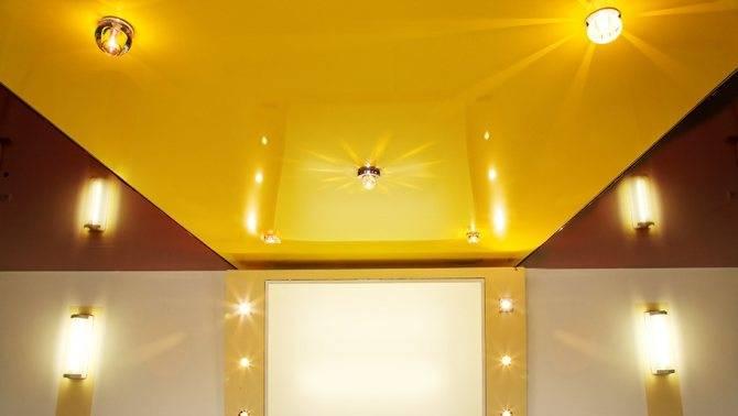 Как мыть натяжные потолки? устраняем пыль и жирные пятна без разводов