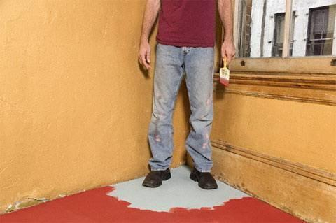 Топ - 15 ошибок при ремонте квартиры - ошибки и их решения