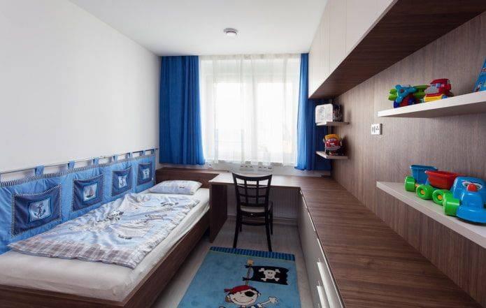 Гостиная в хрущевке: 65 фото, актуальный дизайн