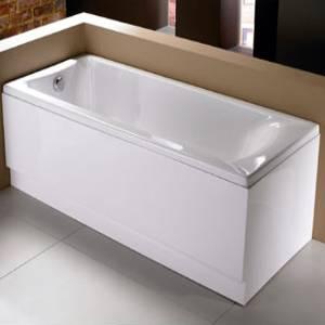 Какая ванна лучше: акриловая, стальная или чугунная? чем отличаются ванны из чугуна и стали? чем лучше металлическая ванна? плюсы и минусы материалов, отзывы специалистов