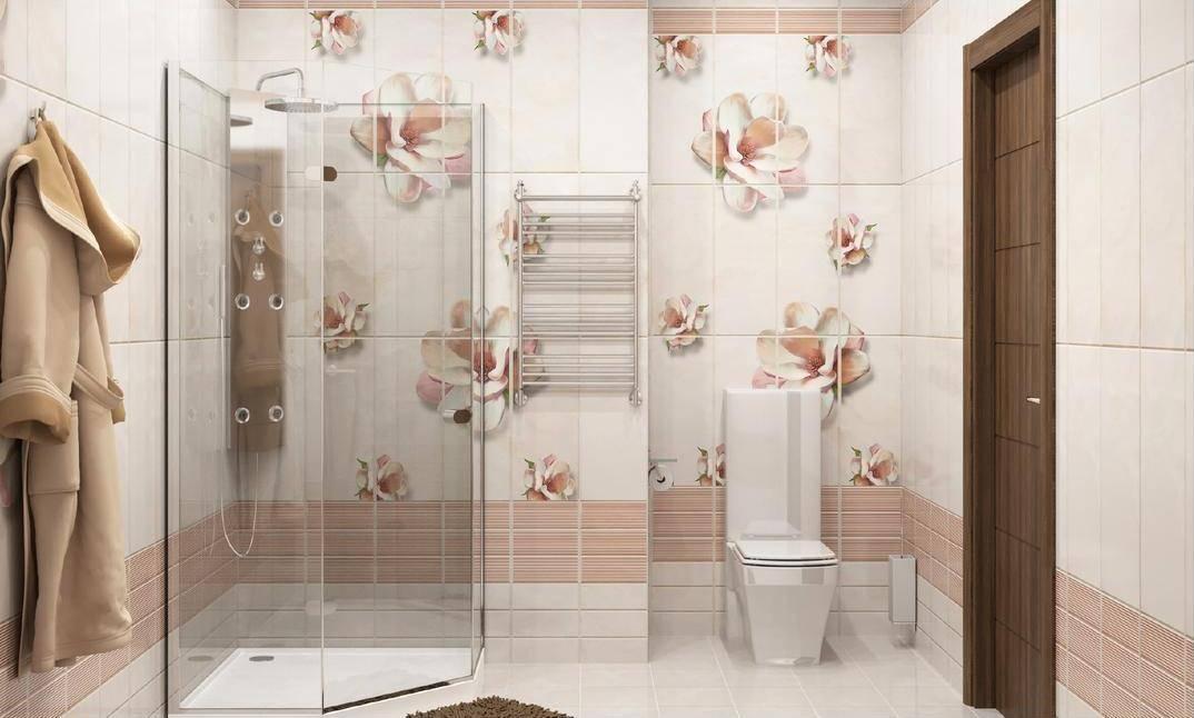 Панели пвх (71 фото): листовые пластиковые ламинированные панели, декоративные варианты «под камень» и «панда», зеркальные модели