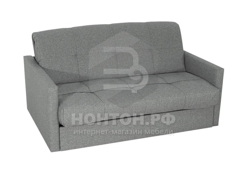 Детский диван-аккордеон (38 фото): диван-еврокнижка в виде трансформера с ящиком для белья