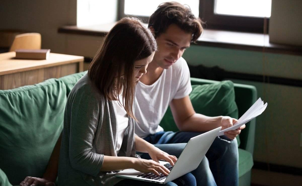 Оформление сделки по покупке и продаже квартиры в ипотеку: какие документы нужны?