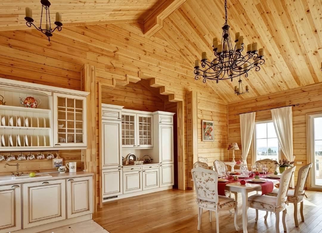 Спальня в частном доме: советы дизайна и секреты украшения для разных стилей