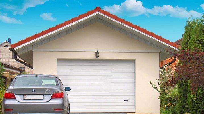 Секционные ворота hormann: порядок сборки гаражных ворот с приводом, отзывы