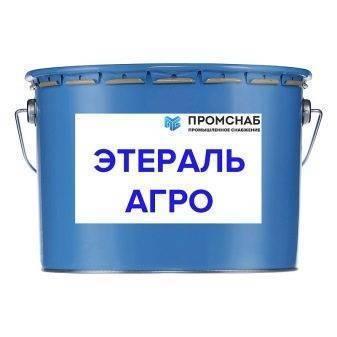 Яхтные лаки: материалы для внутренних и наружных работ, глянцевый состав tikkurila 1 л