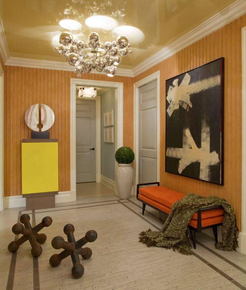 Гибкий плинтус: цены плинтусов для пола и для потолка, тонкости монтажа
