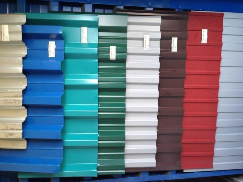 Отделка цоколя дома: материалы отделки и виды облицовки цоколя