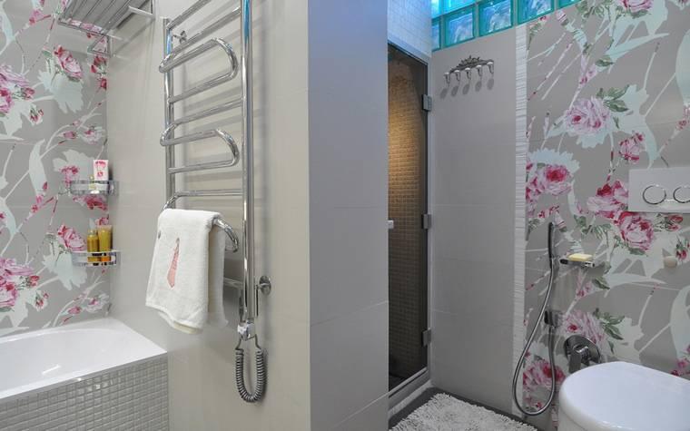 Стеновые панели для ванной (78 фото): особенности влагостойких настенных панелей для внутренней отделки ванной комнаты
