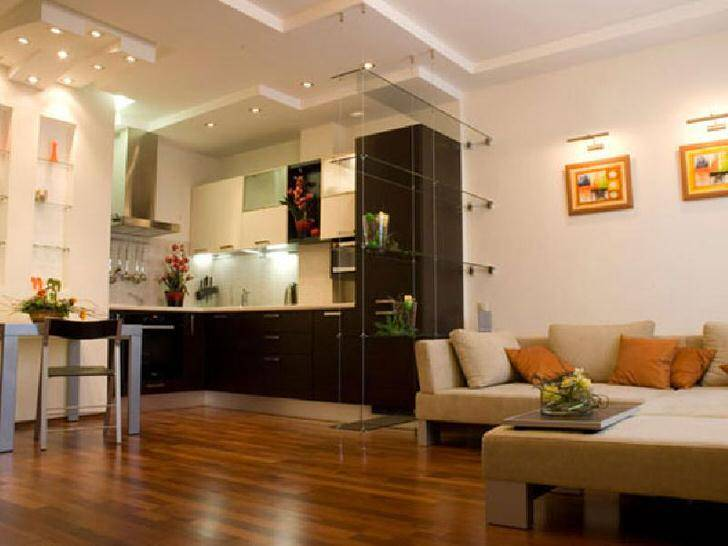 Ремонт в спальне (190 фото): варианты ремонта своими руками в квартире, современные идеи 2021
