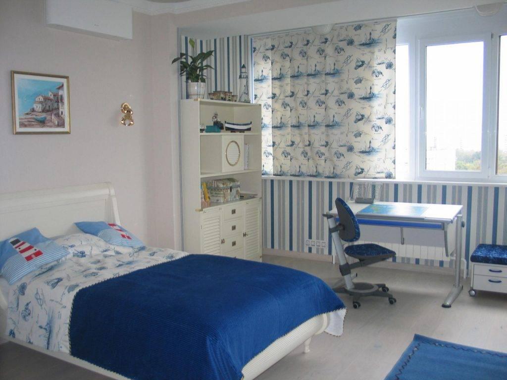 Шторы для девочки подростка, короткие красивые римские занавески в детскую комнату, дизайн тюля для спальни ребенка