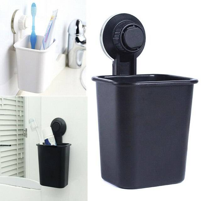 Как делать мебель для ванной комнаты в домашних условиях