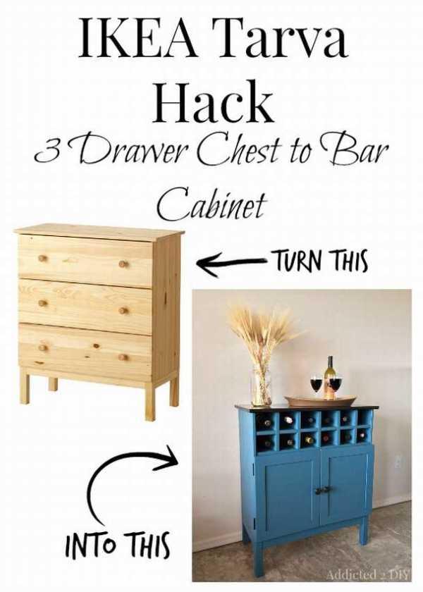 Декор старого шкафа своими руками - 14 отличных идей, 70 фото, мастер-классы и инструкции как сделать