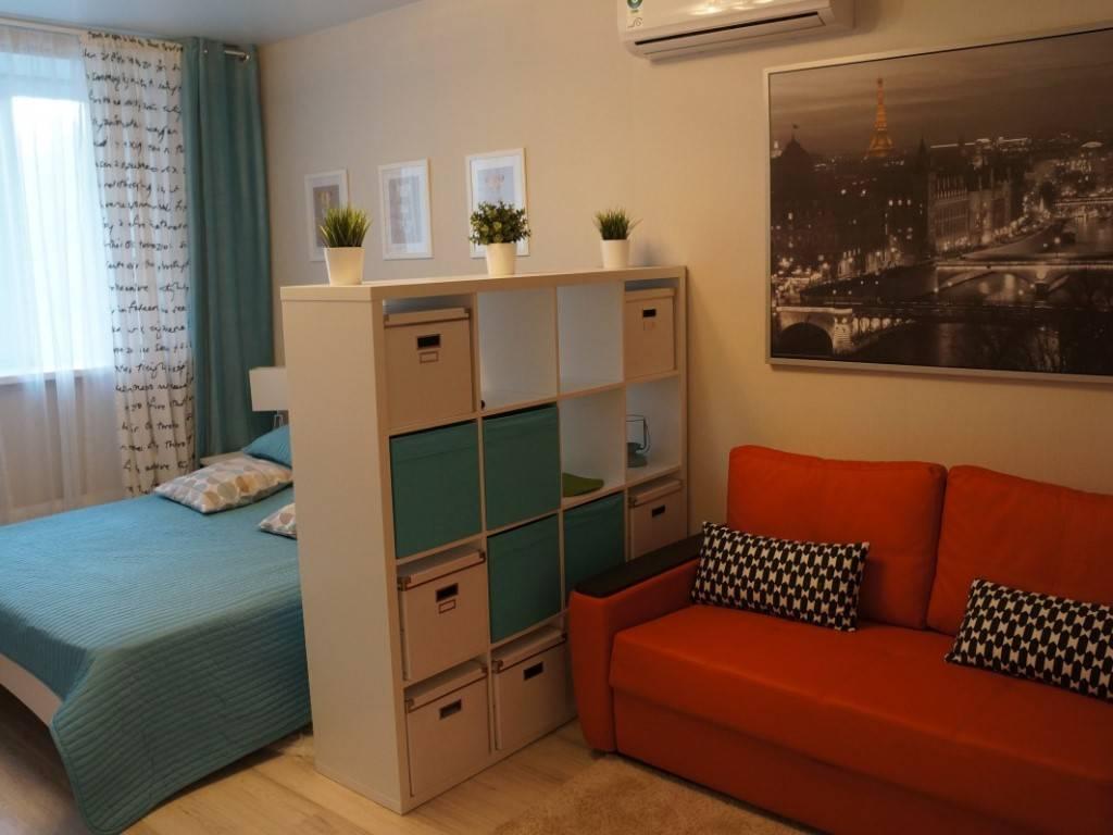 Спальня 20 кв. м. – лучшие идеи дизайна и интересные варианты оформления (105 фото) – строительный портал – strojka-gid.ru