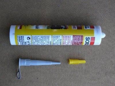 Как устранить (заделать) течь в трубе отопления: герметик и лента от протечек