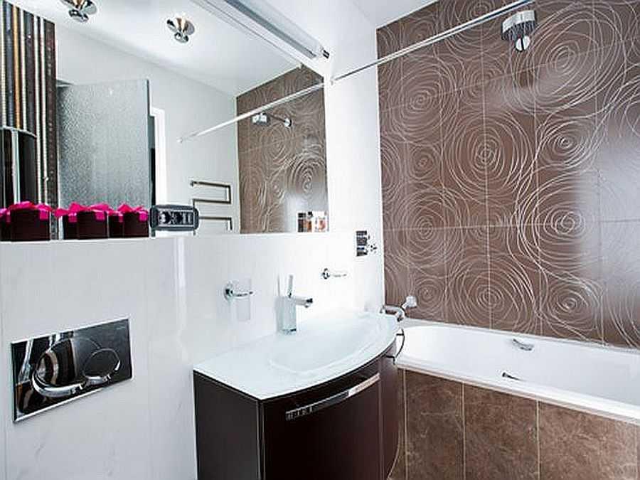 Ванная 6 кв. м.: дизайн небольшой ванной и особенности создания необходимых удобств (80 фото) – строительный портал – strojka-gid.ru