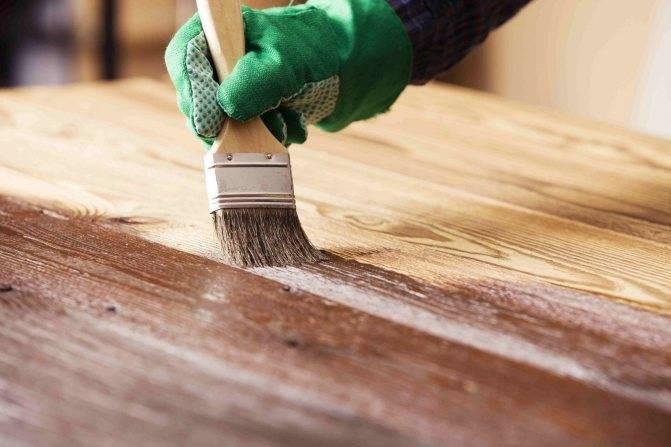 Краска для потолка | топ-8 лучших: приоритет надёжности и долговечности | обзор самых популярных производителей