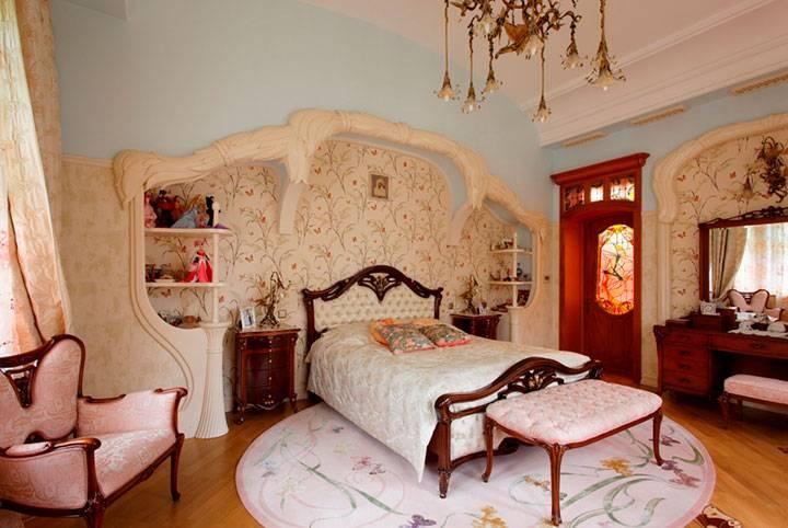 Спальня минимализм: особенность стиля, 100 фото, лучший дизайн