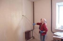 Где шпаклёвать стены в два слоя и как шпаклевать – блог stroyremontiruy