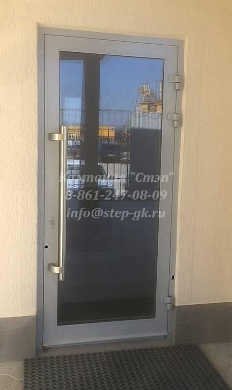 Регулировка алюминиевых дверей самостоятельно: инструкция по настройке фурнитуры входной группы