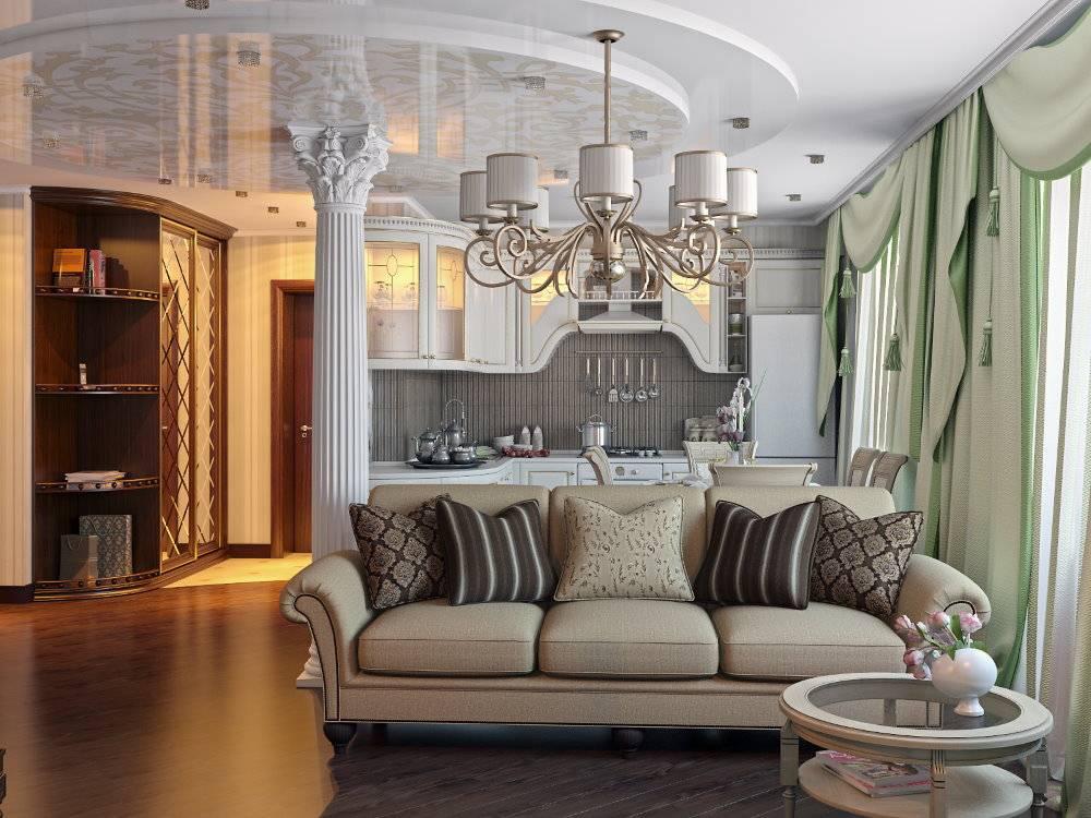 Ждём не дождёмся – 20 примечательных решений для создания домашнего уюта в гостевой комнате
