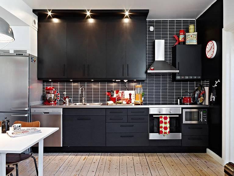 Шторы на кухню: топ-200 фото лучших новинок дизайна 2020 года