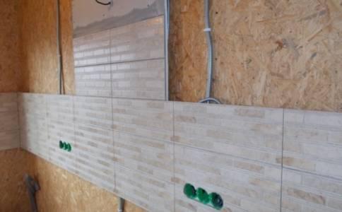 Изготовление сип панелей своими руками: материалы и инструменты для производства