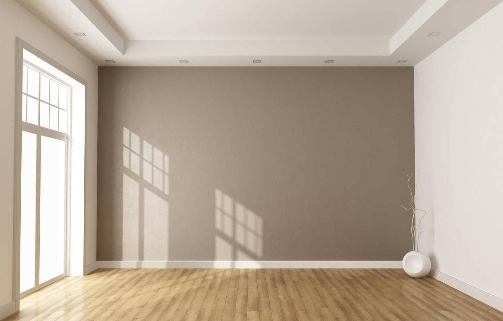 Способы выравнивания стен своими руками — выбор способа и пошаговая инструкция