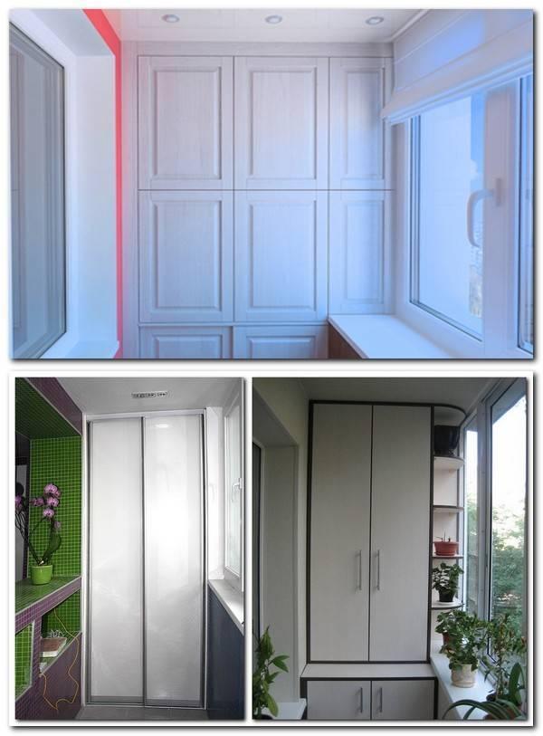 Пространство под лестницей в загородном доме – варианты обустройства и 28 фото
