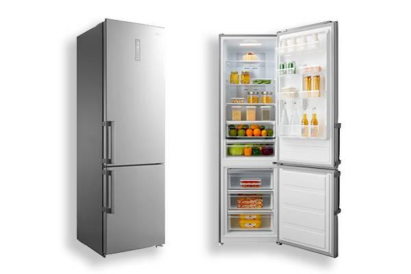 Как выбрать холодильник для дома или квартиры: обзор лучших моделей + инструкция с фото