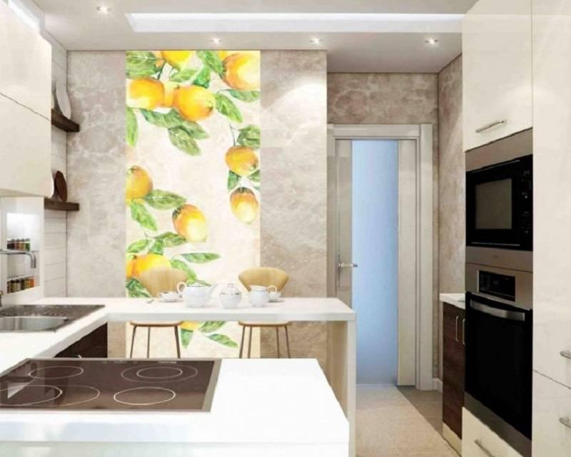 Декоративное панно на стену: как украсить интерьер своими руками