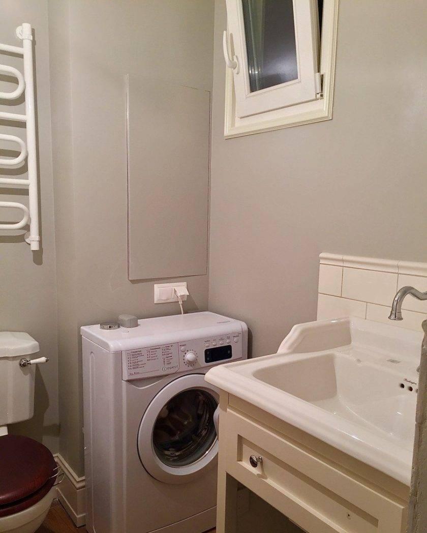 Выбор стиральной машины под мойку в ванную: важные параметры и особенности, виды, рейтинг лучших моделей, плюсы и минусы