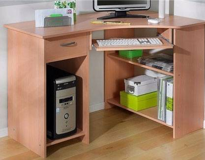 Компьютерный стол-трансформер (41 фото): выбираем трансформеры для компьютера домой, секретер, бюро и складные компактные модели