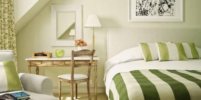 Подборка картин в спальню, детальное раскрытие материала