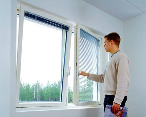 Пластиковые окна плюсы и минусы: рекомендации по выбору окна из пластика