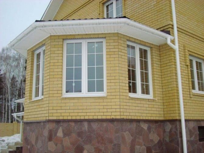 Пластиковые окна с раскладкой в интерьере вашего дома, идеи украсить окно стильн