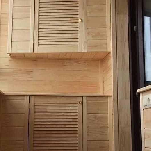 Стеллаж на балкон своими руками (42 фото): как сделать из дерева для рассады, чертежи и схемы