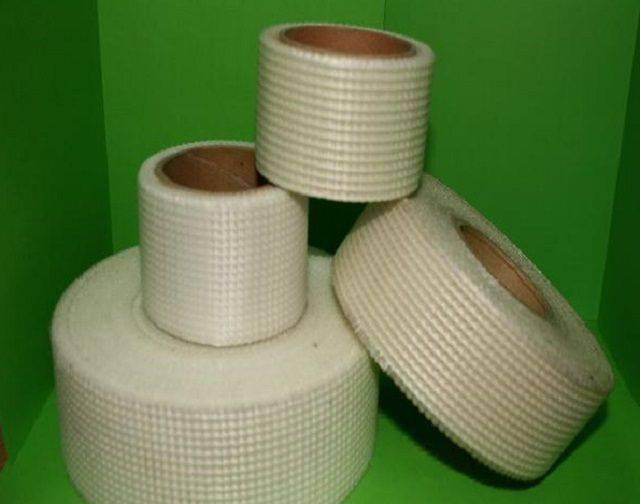 Штукатурка по сетке. разновидности штукатурных сеток. установка стекловолоконной или пропиленовой, стальной или оцинкованной сетки - домашние пейзажи