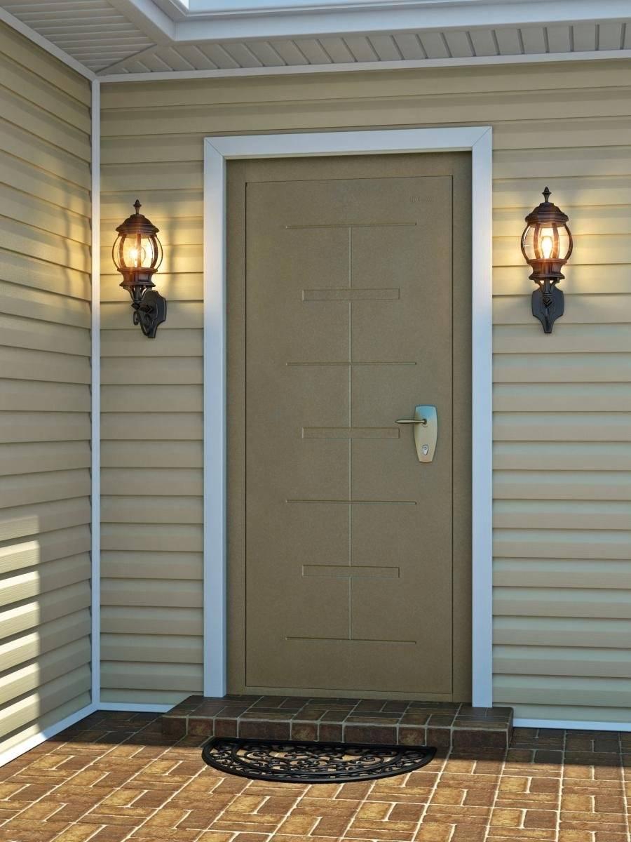 Накладки на двери из мдф