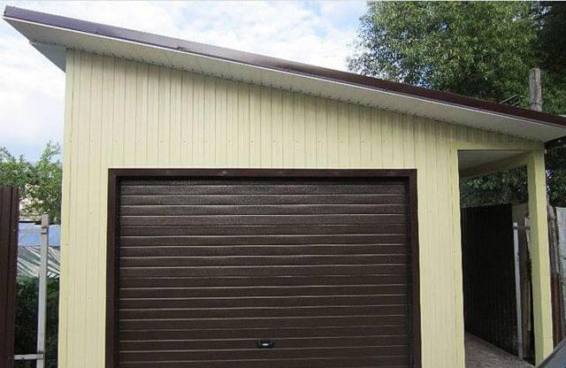Как сделать односкатную крышу: 115 фото выбора конструкции и постройки односкатной крыши