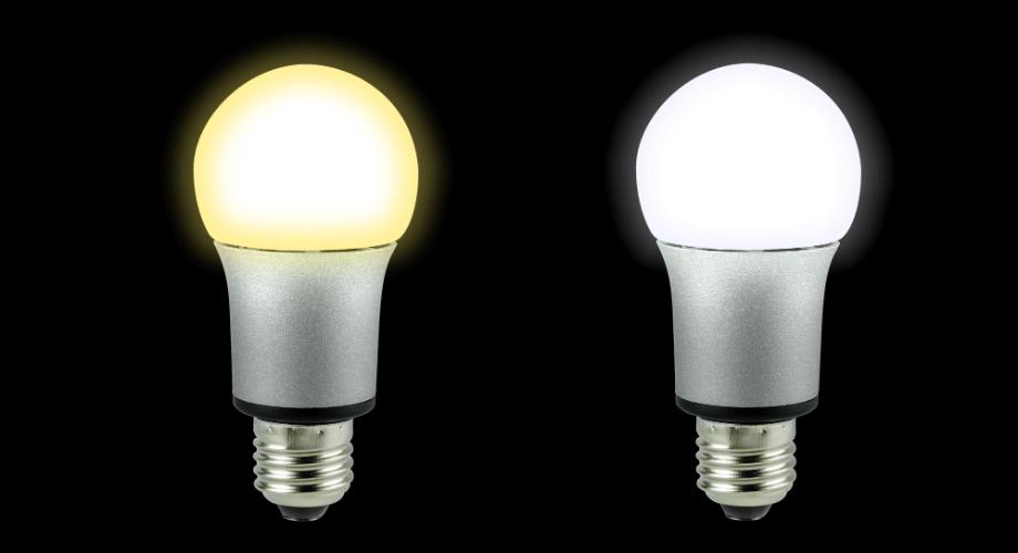 Как выбрать светодиодную лампу: да будет свет!