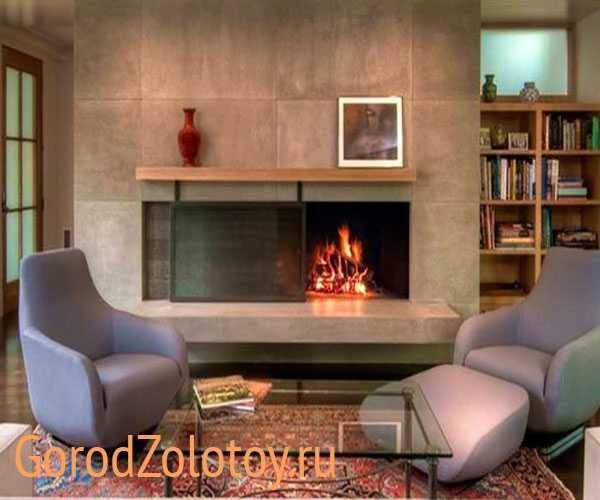 Мебель для кухни в стиле лофт: направления прованс,модерн,хай-тек