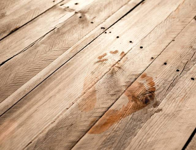 Замена нижних венцов деревянного дома, виды домкратов