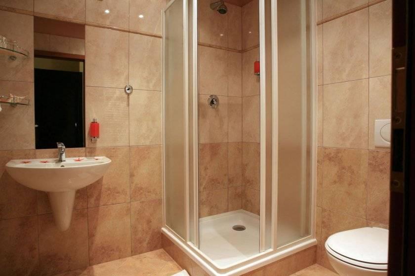 Летний душ своими руками — варианты постройки и идеи дизайна. обзор самых простых душевых (105 фото)